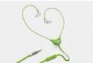 אוזניות מפחיתות קרינה - סמראט & סייפ
