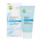 "Moisture Match - לחות לעור רגיל עד יבש (50 מ""ל) - גרנייה"