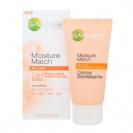 "Moisture Match - לחות לעור עייף וחסר חיוניות (50 מ""ל) - גרנייה"