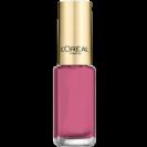 LOREAL - קולור ריש לק במרקם ג'ל - גוון 209 - לוריאל Color Riche
