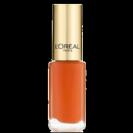 LOREAL - קולור ריש לק במרקם ג'ל - גוון 303 - לוריאל Color Riche