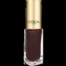 LOREAL - קולור ריש לק במרקם ג'ל - גוון 409 - לוריאל Color Riche