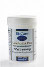 קנדיצידין פלוס (60 כמוסות) - Bio-Care