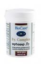 EY קומפלקס לחיזוק הראייה, מניעת דלקות ומחלות עיניים (60 כמוסות) - Bio-Care