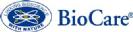 פם 20 פלוס - מולטי ויטמין לנשים (90 כמוסות) - Bio-Care