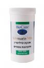 סילימרין מיקס (340 גרם) - Bio-Care