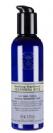 """חלב ניקוי לכל סוגי העור (185 מ""""ל) - נילס יארד"""