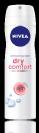 """דאודורנט Dry Comfort ספריי יבש (200 מ""""ל) - ניוואה"""
