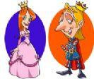 הנסיכה והאפונה