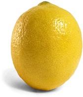 לימון נגד פצעי בגרות