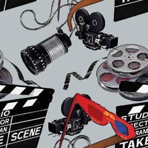 יום הקולנוע העולמי