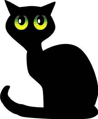 יום החתול השחור