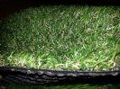 דשא סינטטי סמוראי 22