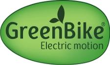 Greenbike - אופניים חשמליים