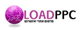 LoadPPC - שיווק באינטרנט