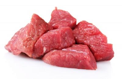 США начали поставки говядины на рынок Южной Африки