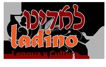 ladino