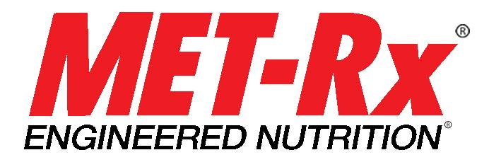 לוגו METRX