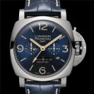 Officine Panerai Luminor 1950 EOT 8 Days GMT