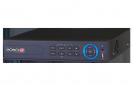 אן וי אר-NVR ומצלמות אי פי-IP