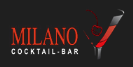 Milano Cocktail Bar