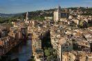 חירונה Girona