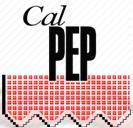 Cal Pep