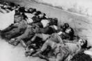 ספרד במאה העשרים והמאה העשרים האחת