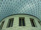 אטרקציות באזור המוזיאון הבריטי