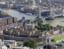 אטרקציות באזור מצודת לונדון