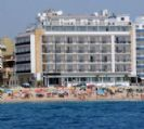 Horitzo Hotel Blanes