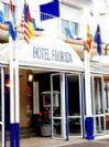 Florida Hotel Tossa De Mar