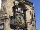 ארכיטקטורה בפראג