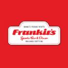 Frankie's Sports
