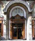 Atiram Oriente Hotel