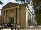 מלונות באזור מוזיאון האורנז'רי