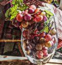 פסטיבל הענב במצודת פראג - Festival of the Grape