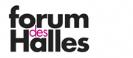 קניון לה האל -  Forum des Halles