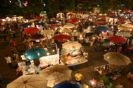 שוק הלילה של צ'אנג מאי | The Night Market