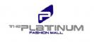 מרכז הקניות פלאטינום | The Platinum Fashion Mall