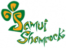 שמרוק | Shamrock Irish Pub