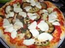פיצה טעימה במיוחד