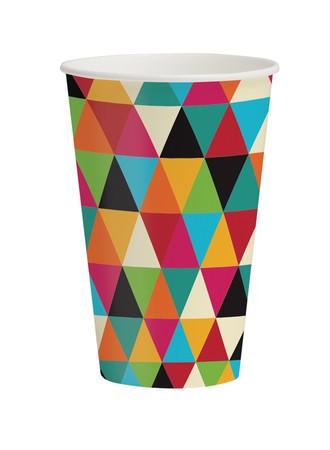 כוסות סדנת יצירה