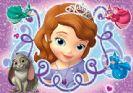 תמונה אכילה הנסיכה סופיה 1