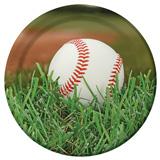 יום הולדת בייסבול