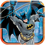 יום הולדת באטמן
