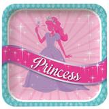 נסיכה מהאגדות