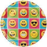 מסיבת Emoji