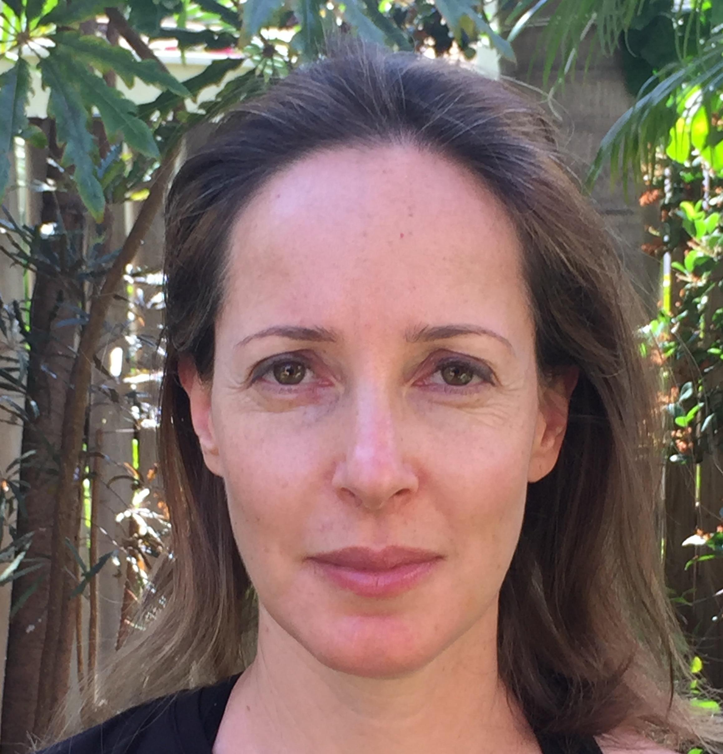 אירית מילר - פסיכולוגית קלינית בתל-אביב