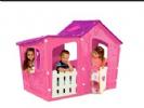 בית ילדים מג'יק וילה- כתר